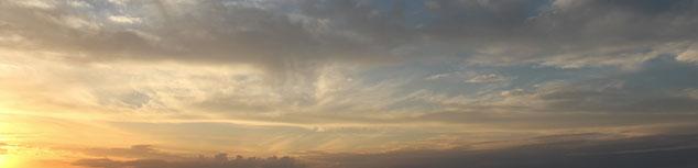 VND-sky